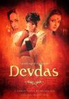 デーヴダース 魅惑のインド
