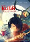 KUBO / クボ 二本の弦の秘密
