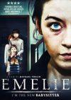 エミリー 悪夢のベビーシッター