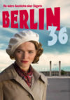 ベルリン36
