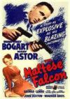マルタの鷹 (1941)