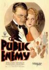民衆の敵 (1931年)