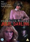 悪魔の少女ジュリー