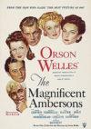 偉大なるアンバーソン家の人々