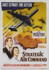 戦略空軍命令