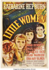 若草物語(1933年)