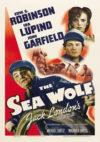 海の狼(1941年)