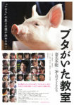 ブタがいた教室 (2008)